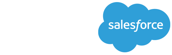 Google + Salesforce